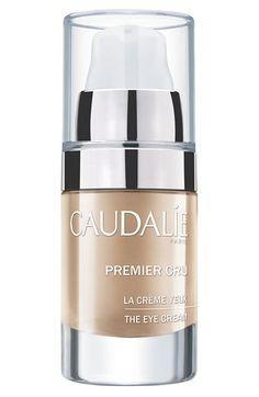 CAUDALÍE Premier Cru Eye Cream | Nordstrom