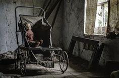 Abandonos & Sucatas Photography - Comunidade - Google+