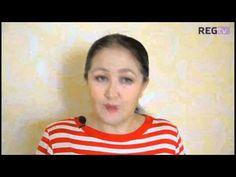 Айгуль Утепова советует эмигрировать из Казахстана - Regtv.kz - портал региональных новостей, эксклюзивное видео, срочные видеоновости Казахстана