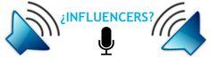Póngame cuarto y mitad de influencers. Post en el blog de Best Relations