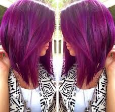Image result for long front bob hair cut