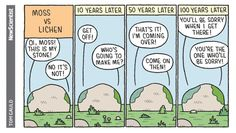 """myjetpack: """" A cartoon for New Scientist. """""""