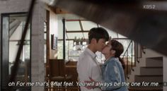 I Remember You (너를 기억해) Ep. 10   [Download] http://www.wanderlustoverloaded.com/?p=2008