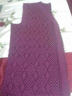 Cómo hacer un bolso de trapillo Knitting Blogs, Baby Knitting Patterns, Knitting Designs, Free Knitting, Hat Patterns, Gilet Crochet, Crochet Top, Free Crochet, Crochet Neck Warmer