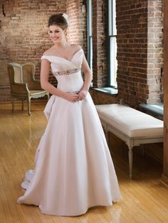 cheap wedding dresses tampa fl - plus size dresses for wedding guests
