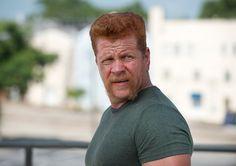 The Walking Dead Season 6 Episode 6 Photo 1