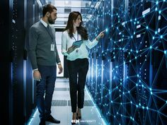 What Is Data Center Management and How Has it Evolved? Cas, Cloud Computing Companies, What Is Data, Center Management, Overseas Jobs, Intelligent Systems, Engineering Jobs, Windows Server, Data Science
