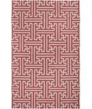 RugStudio presents Surya Archive ACH-1704 Hand-Tufted, Best Quality Area Rug