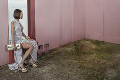 #tendencias #calzado #ss16 #moda #pedromiralles #publicidad #shoes #trends