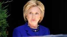 11-15-2016  At least four congressional investigations into Hillary Clinton's personal email use and mishandling of classified information are expected to go forward even after the former secretary of state's election loss last week, Republican lawmakers tell Fox News.