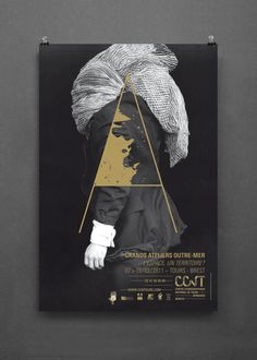 Atelier Müesli – Design graphique (Mars 2011) /GRANDS ATELIERS (Workshops) — National Choreographic Center in Tours