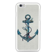 Lost At Sea Terry Fan Premium iPhone 6 Case