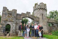Mayor of Menlo Park in California visiting Menlo Castle in Galway Menlo Park, Park City, Castles, Mount Rushmore, Attraction, California, Mountains, Travel, Viajes