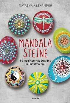 Mandala Design, Mandala Art, Dot Art Painting, Pebble Painting, Stone Painting, Pebble Art, Mandala Meditation, Diy Presents, Diy Gifts