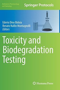 First aid for the usmle step 2 cs fifth edition first aid usmle toxicity and biodegradation testing methods in pharmacology and toxicology 1st ed 2018 edition fandeluxe Choice Image