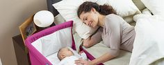 Análisis de la minicuna de colecho Next2me de Chicco. #minicuna #cuna #next2me #chicco #familia #maternidad #bebes #padres #unamamanovata ❤ www.unamamanovata.com ❤