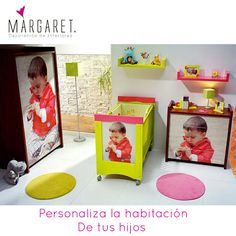 Habitaciones personalizadas Toy Chest, Storage Chest, Kids Rugs, Cabinet, Toys, Furniture, Home Decor, Kids Rooms, Quartos