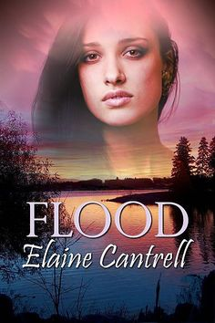 I love a good romantic suspense novel, so sharing Floord by Elaine Cantrell was a no brainer. Hope you enjoy the post Flood by Elaine Cantrell ~~~~~~~~~~~~~ GENRE: Contemporary Romantic Suspense ~~…