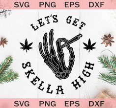 Weed Shop, Cricut Software, Free Mom, Pencil Art Drawings, Abstract Print, Svg Cuts, Airbrush, Printable Art, Trays