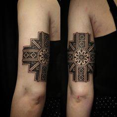 Forearm Tattoos, Body Art Tattoos, New Tattoos, Sleeve Tattoos, Cool Tattoos, Tatoos, Make Tattoo, Tattoo Life, Piercing Tattoo