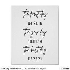 Signs At Weddings, Diy Wedding Signs, Outdoor Wedding Signs, Wedding Hashtag Sign, Wedding Shit, Wedding Signage, Wedding Goals, Wedding Wishes, Wedding Stuff