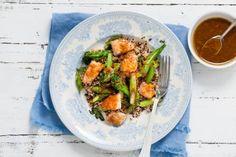 https://www.ah.nl/allerhande/recept/R-R1127476/roerbak-van-quinoa-asperges-en-zalm
