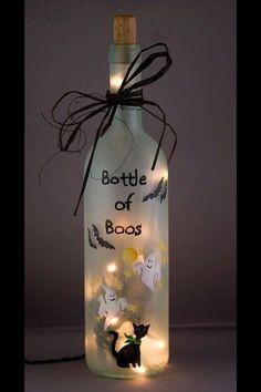 Awesome holiday idea