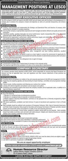 Pakistan Employment ITD Directorate GHQ Rawalpindi Jobs Latest
