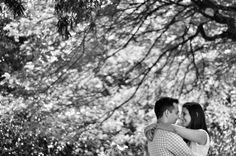#momentosqueficam #betoespricigo #fotografia #fotografiadecasamento #casamento #noivos #ensaiodenoivos #boda #bodas #wedding #fotografiaprofissional #fotografiadegestante #gestante #ensaiogestante #bookgestante #fotografiademoda #moda #ensaiodemoda #fotografiainfantil #aniversarioinfantil