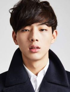 Actor Ji Soo is Recovering From His Bone Infection Surgery | Koogle TV