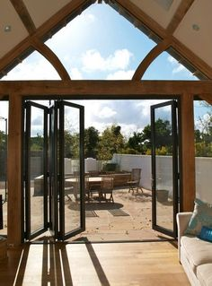 Exterior Bi Folding Doors Wickes | http://thefallguyediting.com ...