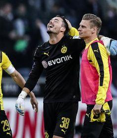 Roman, Love Me Like, Best Portraits, Football Players, Polish, Guys, Hot, Marco Reus, Real Love