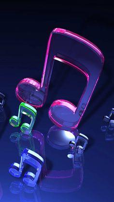 - Music Symbols - #Music #Symbols #MusicNotes http://www.pinterest.com/TheHitman14/music-symbols-%2B/