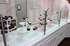 More Cupcakes! by Alis Sweet Treats (Andrea), via Flickr