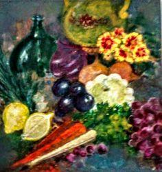 Fotó - Google Fotók Paintings, Google, Art, Paint, Painting Art, Kunst, Draw, Painting, Portrait