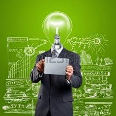 http://allindiaexecutivesearch.blogspot.com/2014/08/entrepreneurial-professionals-in.html?spref=pi --EXECUTIVE SEARCH&RECRUITMENT: ENTREPRENEURIAL PROFESSIONALS IN CONSULTING-MAJOR ...