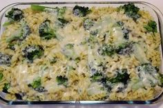 Penne Pasta, Greek Recipes, Fajitas, No Cook Meals, Pasta Dishes, Risotto, Casserole, Chicken Recipes, Food And Drink