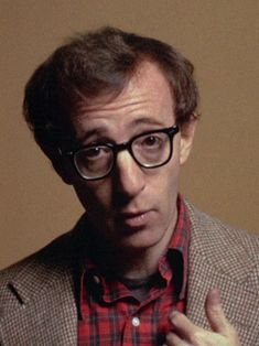 In September 1993, Connecticut state's attorney Frank Maco declared that he would not prosecute Woody Allen in court for the charges of sexual abuse of a child. He did, however, publicly declare that he had both probable cause and evidence that such abuse had taken place.