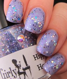 Girly Bits Hippity Hop....love this!!