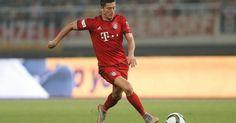 Bintang Bayern Ini Jadi Incaran Utama Madrid -  http://www.football5star.com/liga-jerman/bayern-munich/bintang-bayern-ini-jadi-incaran-utama-madrid/