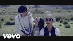 japi sasha - YouTube