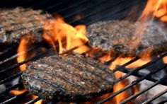 BBQ feature image