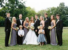outdoor nashville wedding, traditional, luxury wedding, kate murphy photography, @Cheekwood Botanical Garden & Museum of Art, #nashvillewedding, #gettingmarried, @Geny's Bridal, robert bullock gown