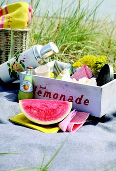 Planning a Company Picnic before summer ends? Promotional Nylon Foldable Ice Chest Ice Bucket summer-picnic- by sophistimom Company Picnic Summer Of Love, Summer Fun, Summer Time, Hello Summer, Summer Nights, Beach Picnic, Summer Picnic, Picnic Box, Picnic Baskets