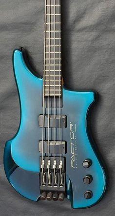 Bass Guitar - Always Aspired To Learn Guitar? Best Acoustic Electric Guitar, Beginner Electric Guitar, Electric Guitar Lessons, Cool Electric Guitars, Acoustic Guitar, Guitar Tips, Guitar Songs, Guitar Shop, Cool Guitar