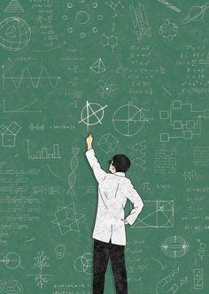 Universidades del futuro vs Futuro de las universidades | Asómate