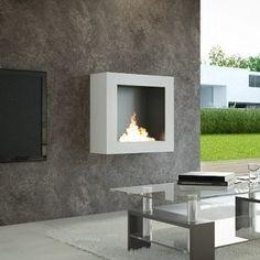 Ferngesteuerte-ethanol-kamin-afire Http://www.a-fireplace.com/de ... Ethanol Trennwand Kamin