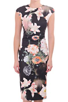 21 Best Ted Baker AW14 images  21175a4aaed6