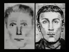 47 Best Unsolved crimes images in 2018 | Missing persons