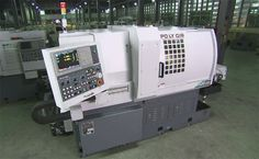 Mesin CNC Swiss adalah bagian tertentu dari produk mesin menjadi semakin umum di toko-toko di seluruh negeri. Hal ini sering upaya untuk tetap kompetitif di pasar yang mendorong pembelian dan pekerjaan mereka. Apakah peralatan tersebut untuk permesinan presisi bagian kecil atau lebih besar, mesin CNC Swiss bisa membuktikan tantangan bagi mereka yang belum pernah menggunakan mereka